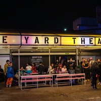 The Yard Announces New Programme To Support Artists Photo