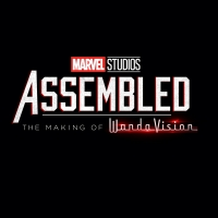 VIDEO: Go Behind the Scenes of WANDAVISIONS on Marvel Studios' ASSEMBLED! Photo