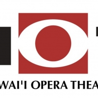 Hawai'i Opera Theatre To Postpone 20-21 Mainstage Season; Announces HOT Digital Initi Photo