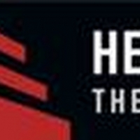 Herberger Theater Center Announces 1000 Friends In 1000 Days Challenge Photo