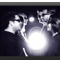 ODD MAN OUT At-Home Immersive Theatrical Sensory Box Experience to be Presented by PI Photo