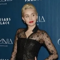 Miley Cyrus Explains Why She and Cody Simpson Broke Up Photo