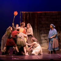 Traveling Players Announce Play Festival Sunday Of Classic Tales Photo