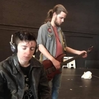 BWW Review: PUNK SNOT at Derby City Playwrights