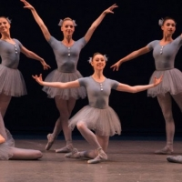 Saratoga Performing Arts Center Announces 2021 Classical Season and Summer Events Photo