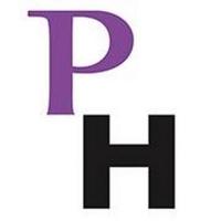 Cincinnati Playhouse In The Park Announces Plan For The 2021-22 Season Photo