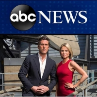 Nicholas McGuffin Exclusively Opens Up to ABC News' 20/20