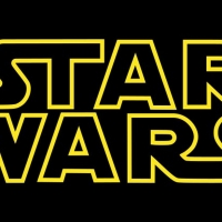 Marvel's Kevin Feige Will Develop a New STAR WARS Movie for Disney Photo
