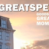 VIDEO: Goodspeed Will Show Clips of SHOW BOAT as Part of GREATSPEED Series Photo
