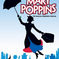 Way Off Broadway Will Reopen With MARY POPPINS Photo