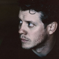 Anderson East Releases New Song 'Drugs' Photo