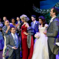 BWW Interview: Director/Choreographer Daniel Pelzig Returns To Musical Theatre West W Photo