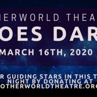 Otherworld Theatre & Bar Closed To The Public Through March 30 Photo