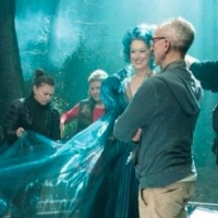 BWW Blog: 5 Movie Musicals to Watch on Your Next Movie Night Photo