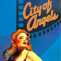 VIDEO: Learn All About CITY OF ANGELS on IT'S THE DAY OF THE SHOW Y'ALL Photo