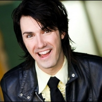 BWW Interview: Costumer/Actor Michael Mullen Photo