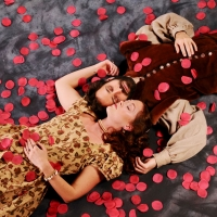 Lakewood Theatre Company Presents The Comedy SHAKESPEARE IN LOVE