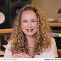 Bunny Hull to be Inducted Into the Women Songwriters Hall of Fame Photo