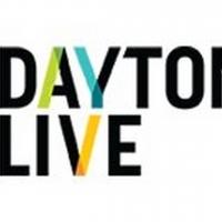 BWW Feature: Dayton Live Tickets on Sale Photo