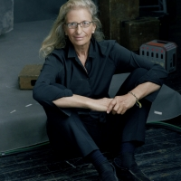 Annie Leibovitz Announced At Chicago Humanities Festival In December Photo