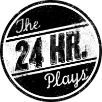 Young Artists Produce Virtual Edition Of THE 24 HOUR PLAYS: NATIONALS Tonight Photo