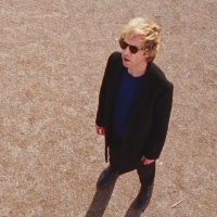 Beck Releases 'Uneventful Days' Music Video