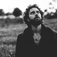Luke De-Sciscio Announces New Album EUCHARIST Photo