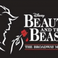 Harlan Community Theatre Postpones Production of BEAUTY AND THE BEAST
