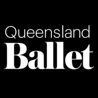 Queensland Ballet Announces Changes to Season Photo