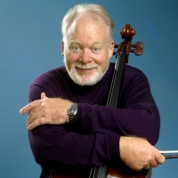 Cellist Lynn Harrell Dies at 76 Photo