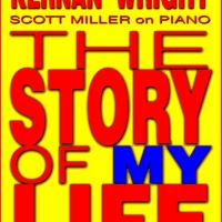 New Line Theatre Opens 30th Season With THE STORY OF MY LIFE Photo