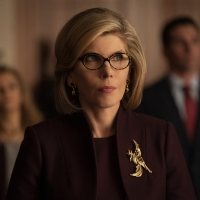 THE GOOD FIGHT, Starring Christine Baranski and Audra McDonald, Has Been Renewed for  Photo