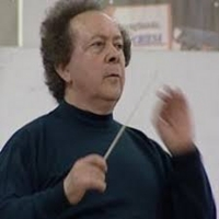 Up Close and Personal with Maestro José Serebrier Interview