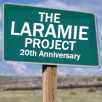 Ben Dawkins, director of THE LARAMIE PROJECT at Proud Mary Theatre Company Interview