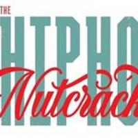 HIP HOP NUTCRACKER Coming To The Detroit Opera House Photo