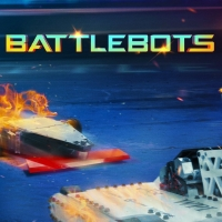 Discovery Greenlights an Unprecedented 50 Hours of Robot-Fighting Action with the Return of BATTLEBOTS