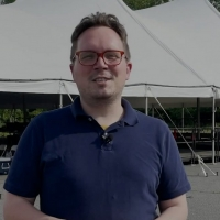 VIDEO: Barrington Stage Company Shares an Update on This Week's Happenings Video