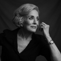 Holland Taylor to Be Featured at Rising Stars Gulfshore Playhouse Education Luncheon