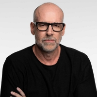 VICE TV Announces New Show NO MERCY, NO MALICE WITH PROFESSOR SCOTT GALLOWAY