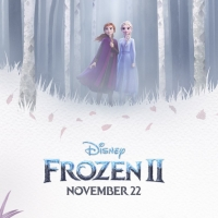 Sterling K. Brown and Evan Rachel Wood Join FROZEN 2; Plus Check Out the All New Poster!