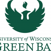 University of Wisconsin-Green Bay Theatre Seeks To Create Social Awareness & Hope With TWI Photo