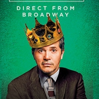 Chat With Chance Theater Artists About John Leguizamo's LATIN HISTORY FOR MORONS Photo
