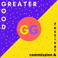 The Latinx Playwrights Circle Launches The Greater Good Commission and Theater Festival Photo