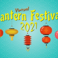 Pacific Symphony Celebrates The End Of Lunar New Year With Virtual Lantern Festival Photo