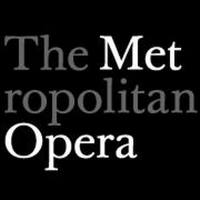 The Metropolitan Opera Rules Out Socially-Distanced Performances