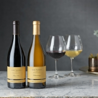 GARY FARRELL WINERY and their Wines from the Russian River Valley Photo