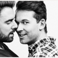 BWW Review: COCK at Circa Theatre is Honest, Awkward and Electrifying Photo