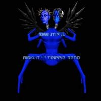 BigKlit Recruits Trippie Redd For New Version Of 'Beautiful'