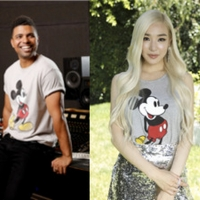 Disney Launches New Music Initiative Centered on Live Events