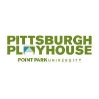Pittsburgh Playhouse Delays Opening of Season to 2021 Photo